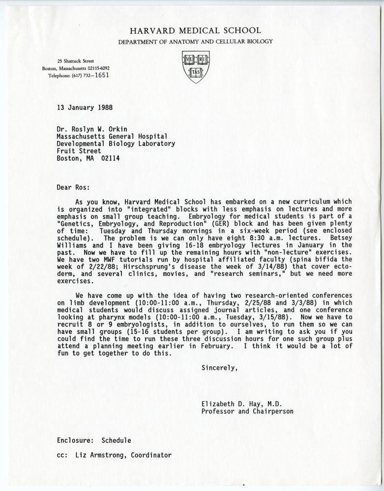 Medical School Acceptance Letter Sample Elegant Letter