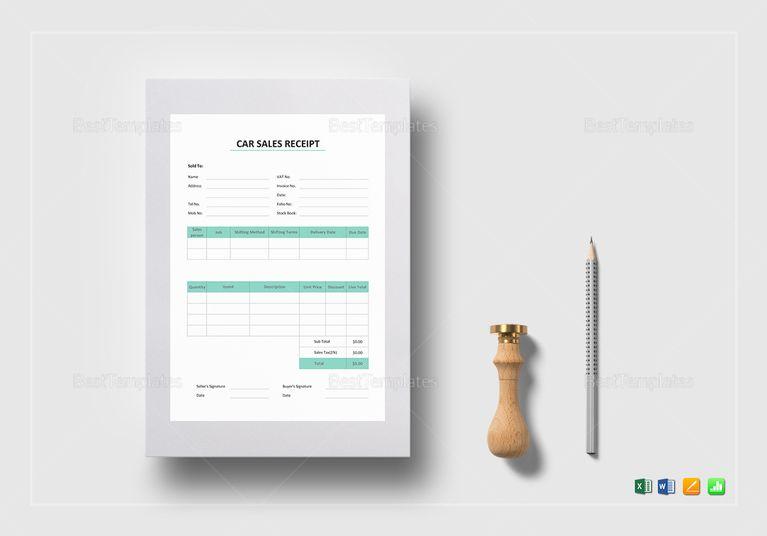 Checklist Software Development Contract Template Document Design - development contract template
