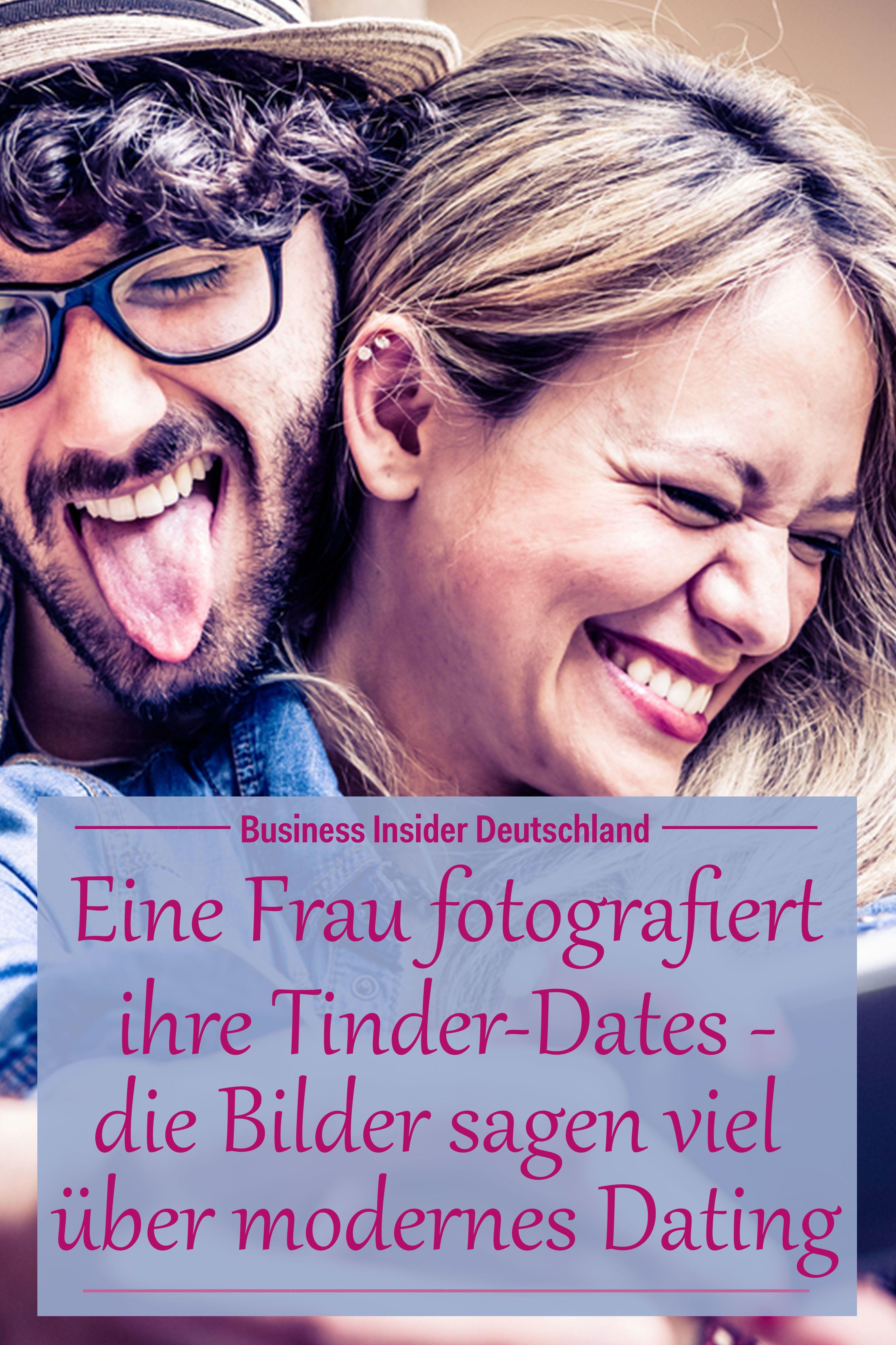 Eine Dating-BeziehungTransparent-Dating-Tipps