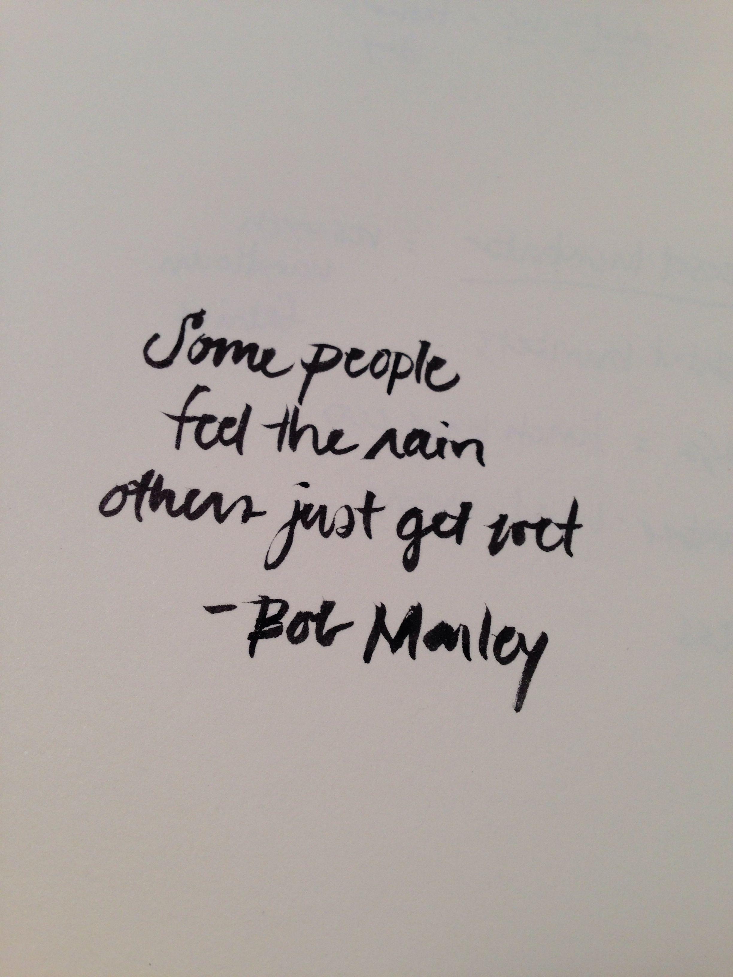 Bob Marley Quotes Celebrating Love Peace Life Bob Marley