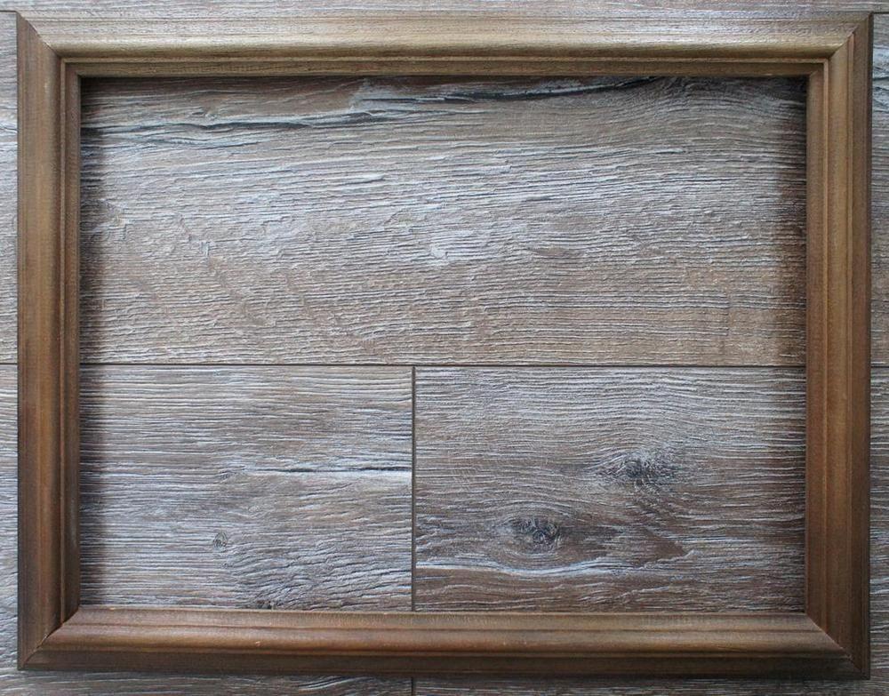 Großartig Holzbilderrahmen In Bulk Zeitgenössisch ...