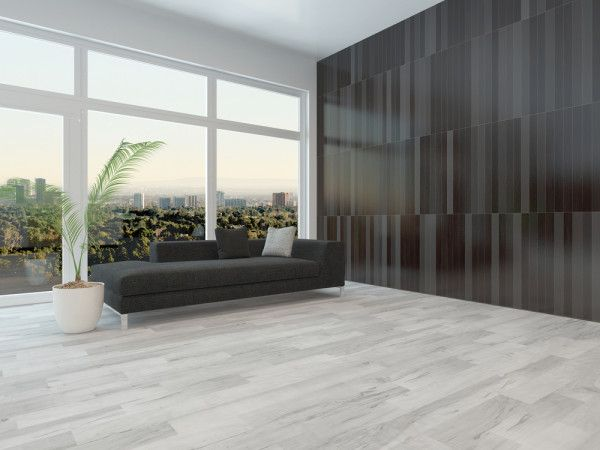 Best Gray Hardwood Floor Is The Perfect Way To Create A Modern 640 x 480