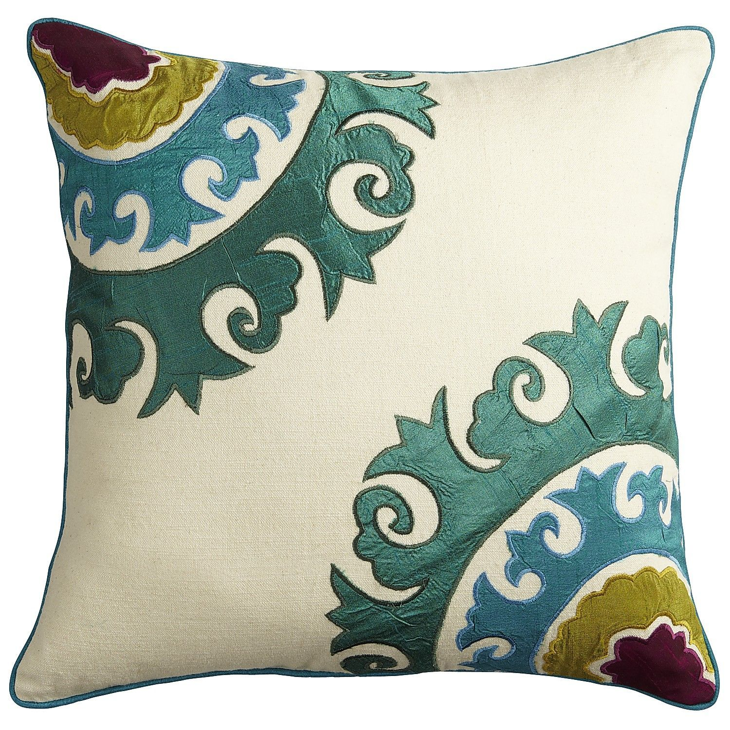 the large decorating home luxurious pillows jewel blog feel pillow in tones tone of