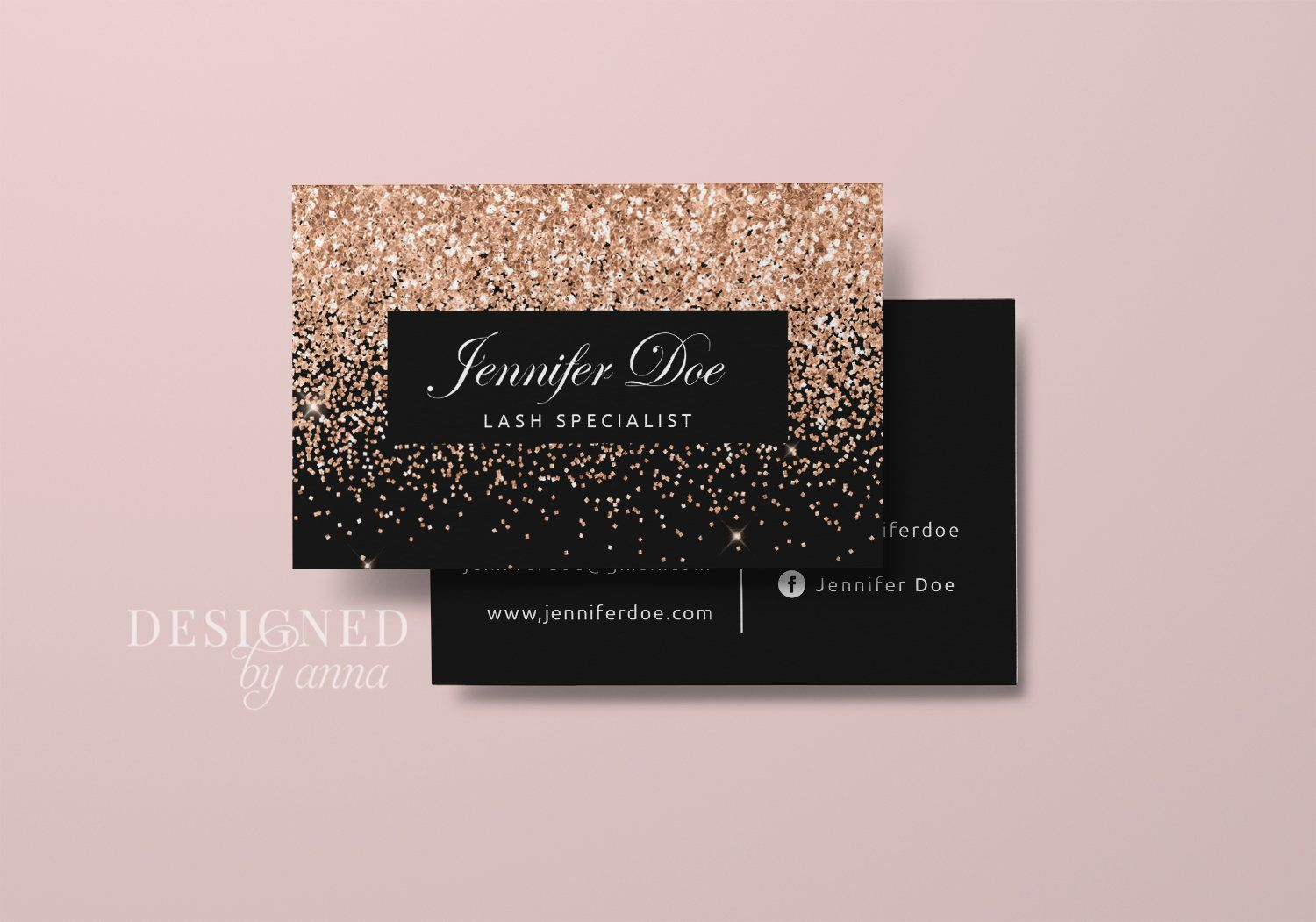 This Item Is Unavailable Etsy Printable Business Cards Glitter Business Cards Gold Business Card