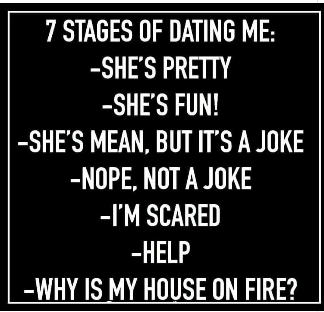 You Ready Funny Quotes Funny Love Funny