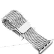 Cambond Apple Watch Bands – Crazy For Samples