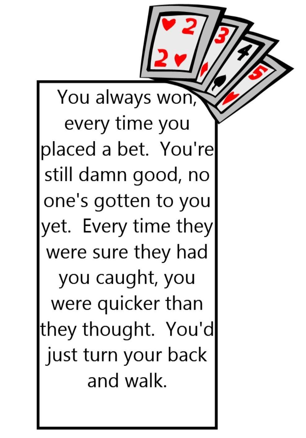 Pin By Julia Chandler On Song Lyrics I Love Bob Seger Lyrics Favorite Lyrics Song Quotes