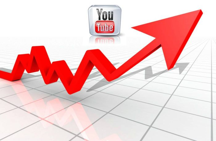 Dowload best seo friendly youtube description template to fastly dowload best seo friendly youtube description template to fastly rank your video in youtube this is the best youtube meta description template you will maxwellsz