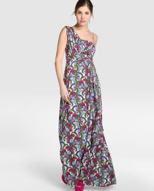 85693190c Tintoretto vestidos PRIMAVERA-VERANO 2017 (34)