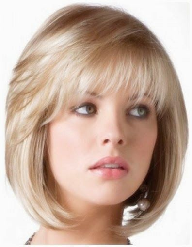 Model Potongan Rambut Pendek Wanita Terbaik Gaya Rambut Sanggul
