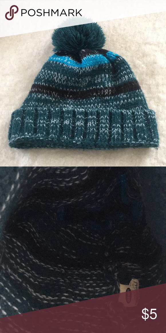 6021cb2b4a19e FREE OLD NAVY KIDS WINTER BEANIE Free with purchase of  15 Old Navy  Accessories Hats