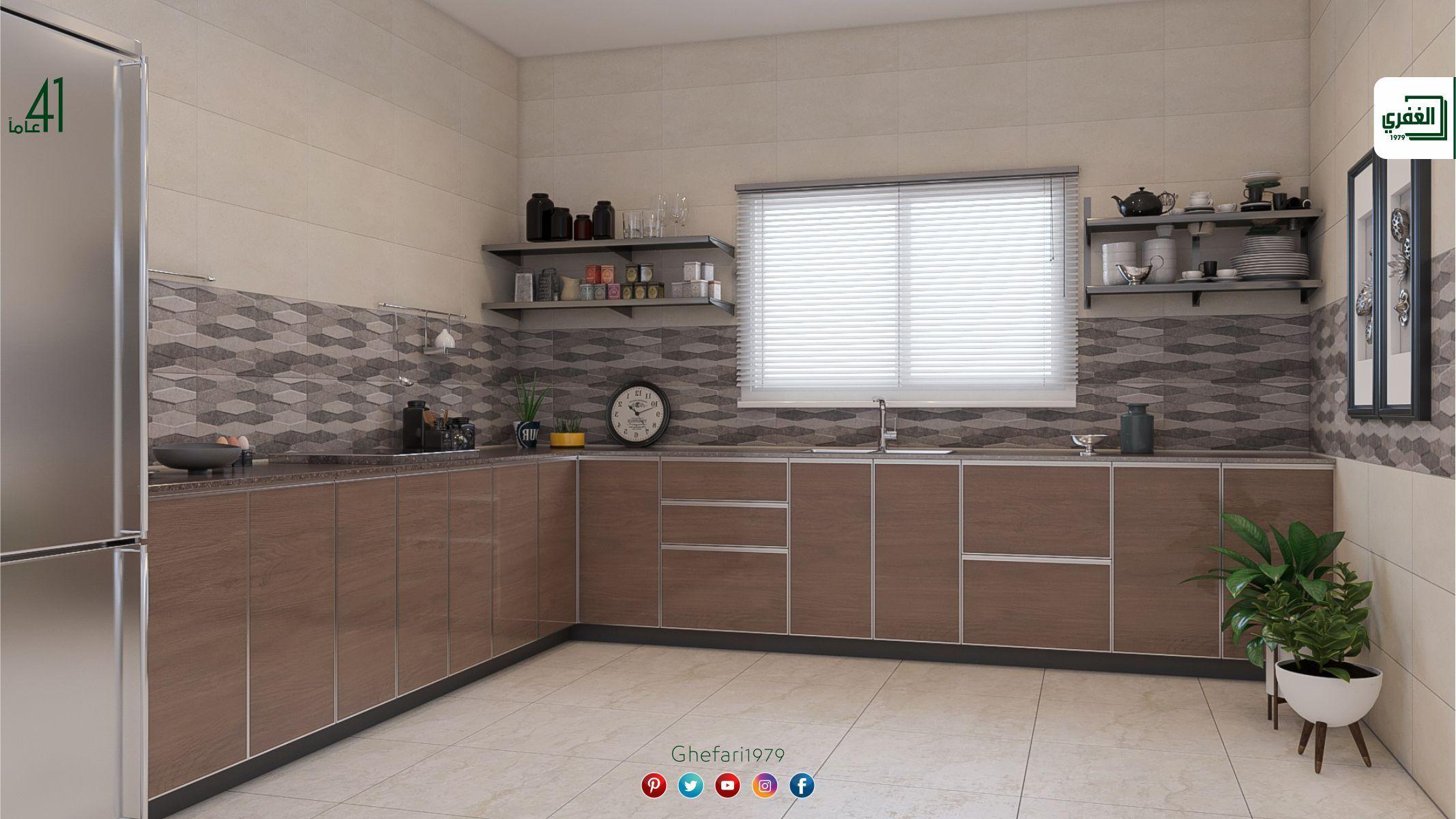 بورسلان أسباني ديكور ثلاثي ابعاد للاستخدام داخل الحمامات المطابخ اماكن اخرى للمزيد زورونا على موقع الشركة Https Www Ghe Home Decor Home Kitchen Cabinets