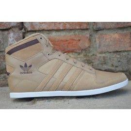 Obuwie Sportowe Sportbrand Pl Buty Nike I Adidas Adidas Sneakers Top Sneakers Adidas