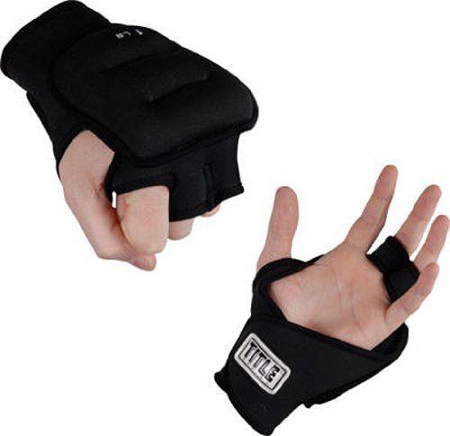TITLE Weighted Gloves, http://www.amazon.com/dp/B002XUR300/ref=cm_sw_r_pi_awdm_anJDwb068KRF4