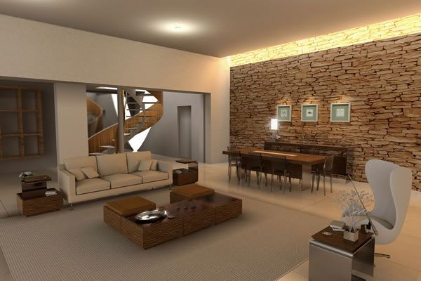 Contemporary Living Room Design  What You Need To Know  Living Amusing Modern And Contemporary Living Room Designs Inspiration Design