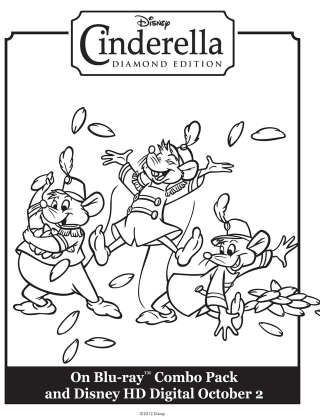 character coloring and activity pages  disney bilder