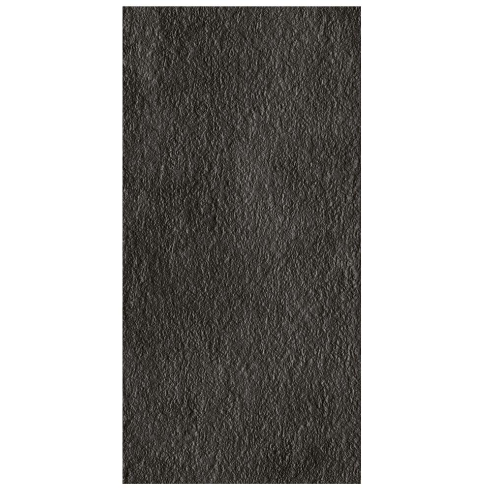 Carrelage Imitation Beton Cire 60x60 Ag Taupe Lisse Rectifie