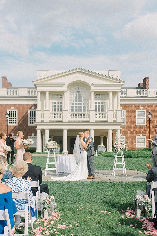 A Philadelphia Cricket Club Wedding Sarah Canning Photography In 2020 Philadelphia Wedding Photographer Cricket Club Country Bride And Gent