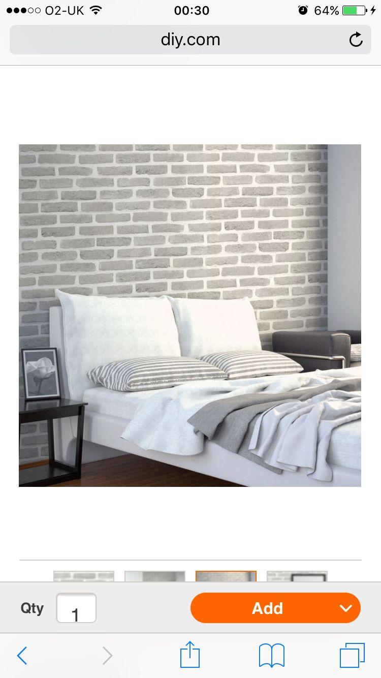 B and q wallpaper http://www.diy.com/departments/
