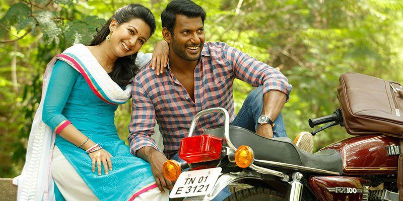 Kathakali Tamil Movie Gallery Tamil Movies Movies Hd Movies