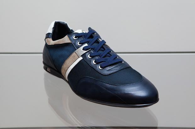 Roberto Botticelli | Shoes mens, Sneakers men, Nice shoes