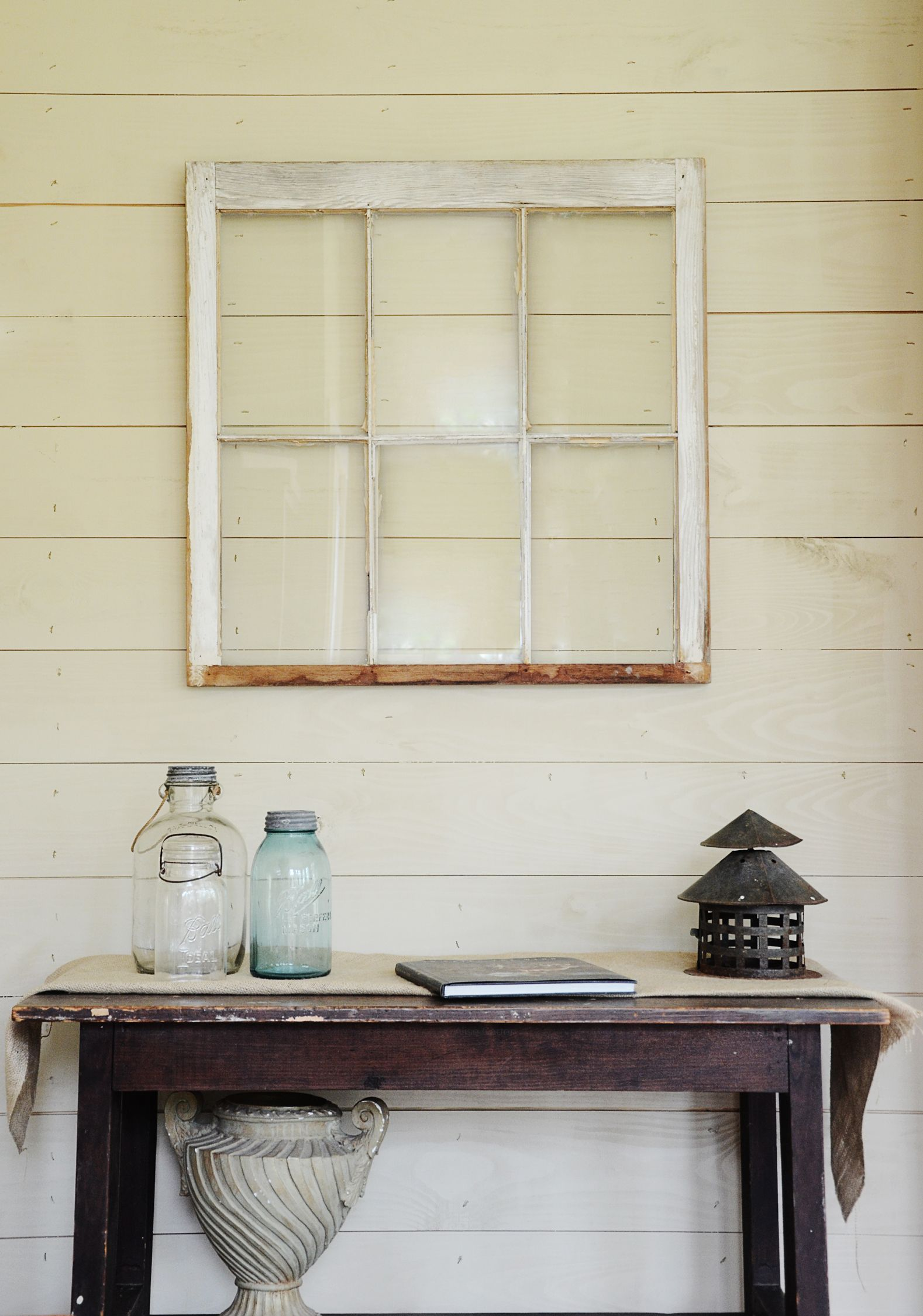 6 pane window ideas  part of our sunroom at the farm antique window pane and glass old