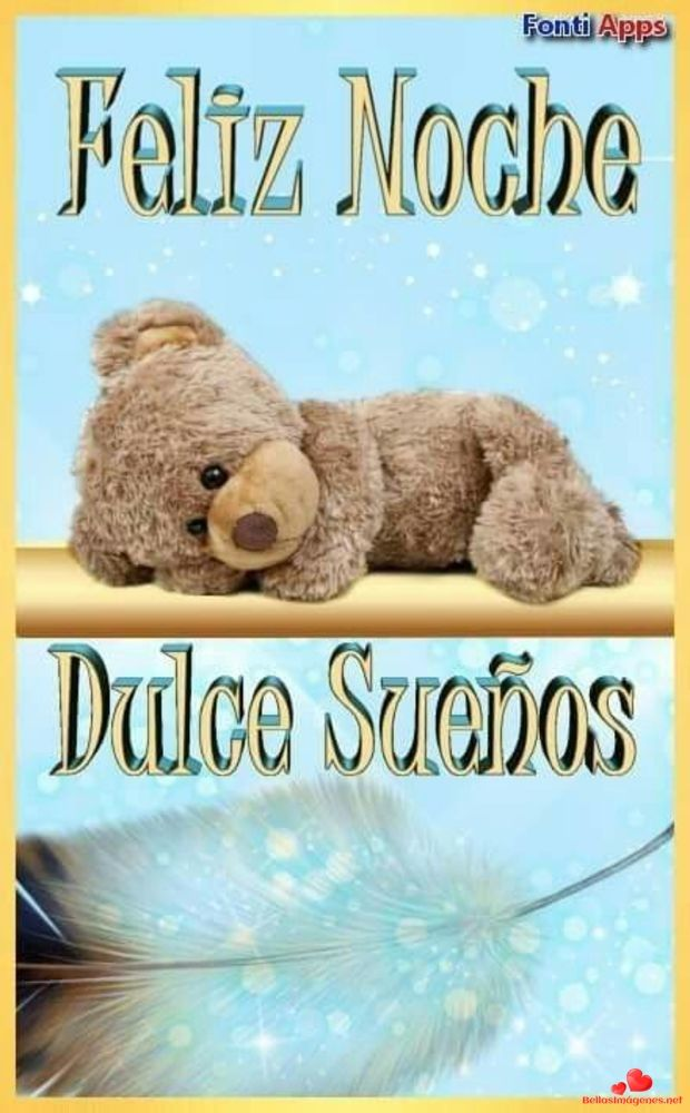 Buenas Noches Amigos Whatsapp 218 Baby Memes Good Night Animals And Pets
