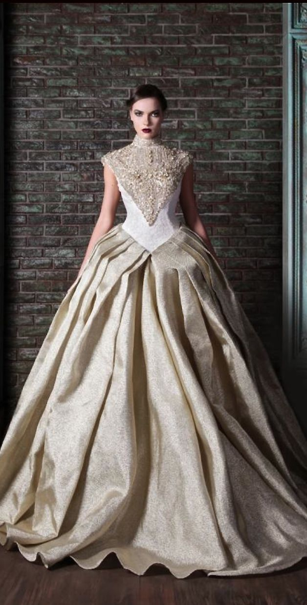 via Pinterest) | ♥♥♥DRESS me BEAUTIFUL♥♥♥ by Janice Treadwell ...
