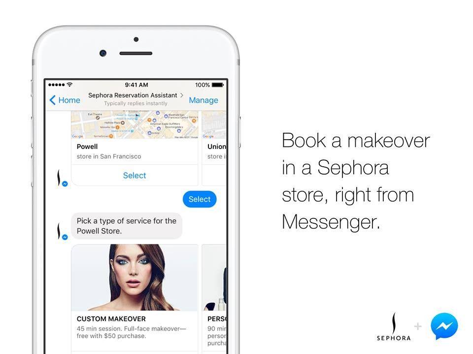 Facebook Messenger Lite APK Download | Facebook Messenger