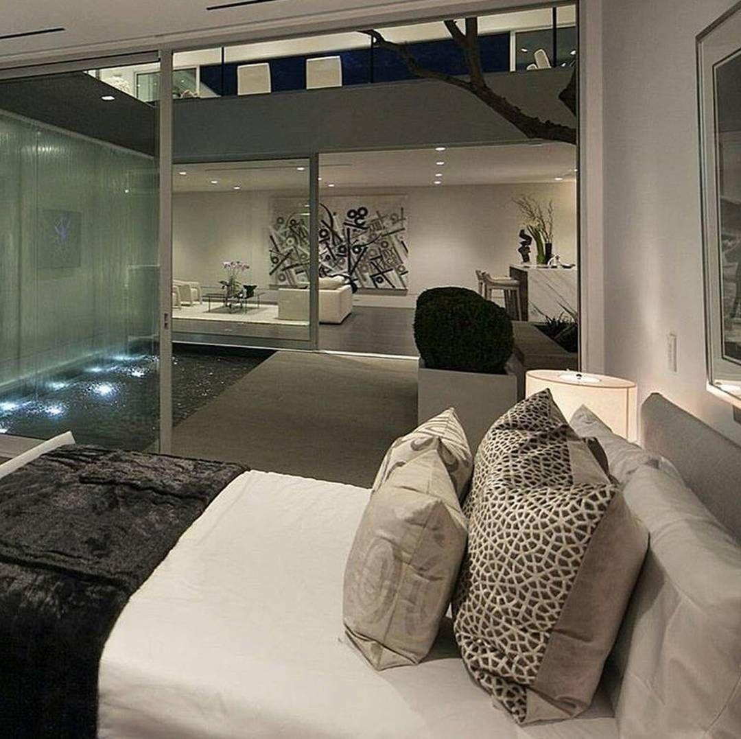 Stunning 20 Beegcom Best Cheap Furniture In Dubai Best App For