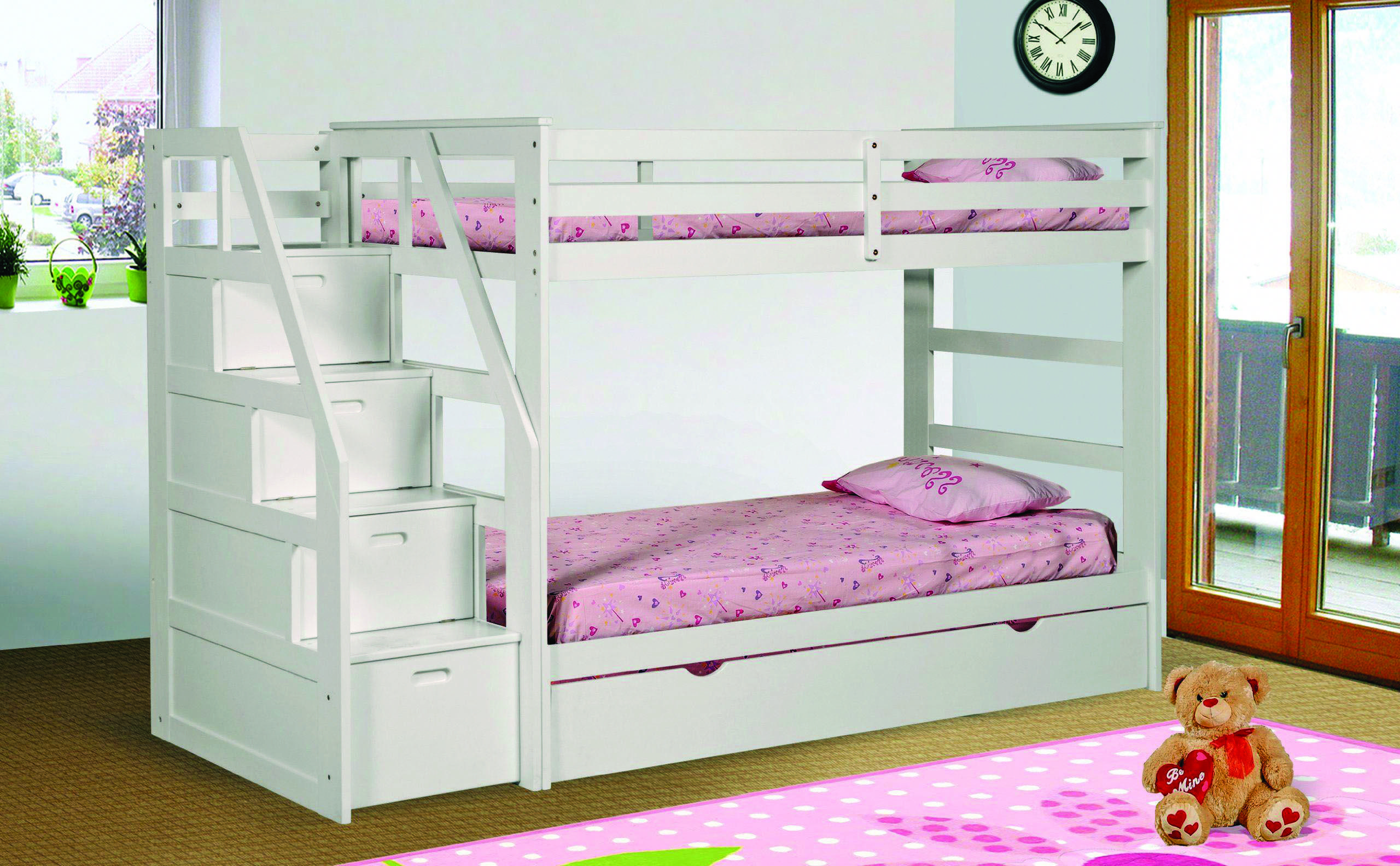 Loft Beds Uk Adults