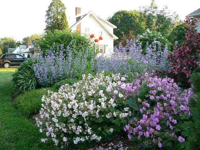 Image Result For Berry Park Garden Cottage