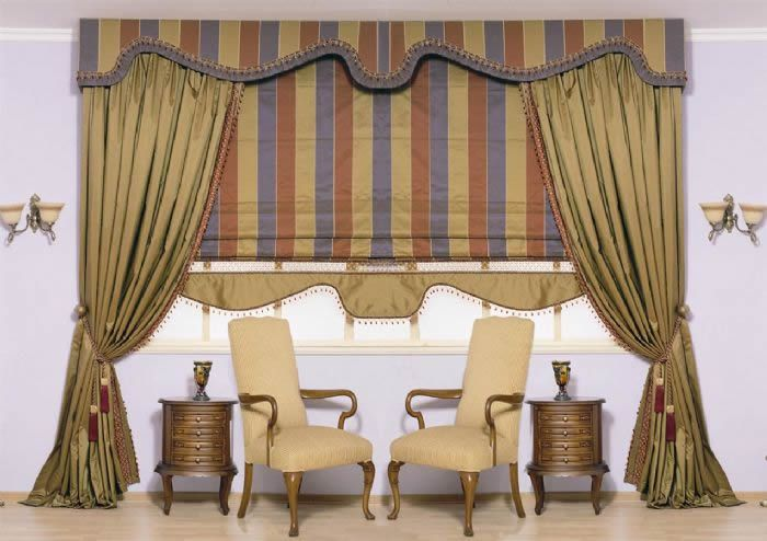 Curtains For Home Office Pictures. | Cool curtains ...