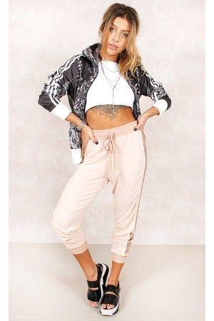 18.calca.rosa.fashioncloset