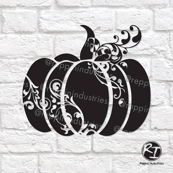 Download Pin by Julie Schnatterly - Mrs. Sasqu on Autumn Love ...