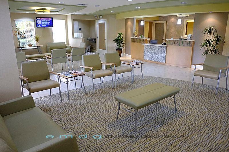 Atlantic Urgent Care, Port Orange, Florida EnviroMed