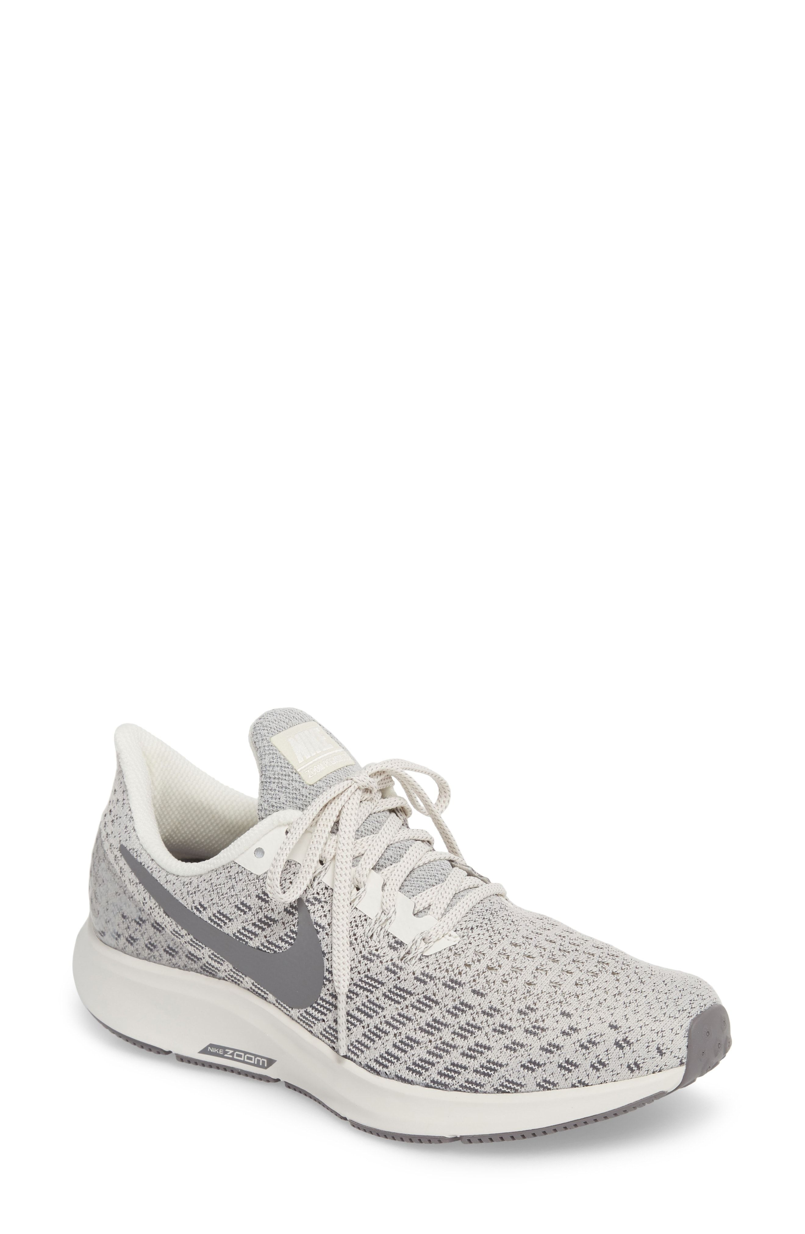 2ec28ff4218f Nike Air Zoom Pegasus 35 Running Shoe (Women)