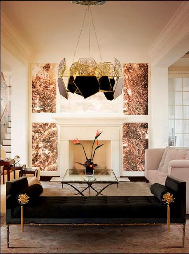 Rooms By Design Furniture Store: Best Commercial Projects: Fashion Legends Designed Suites