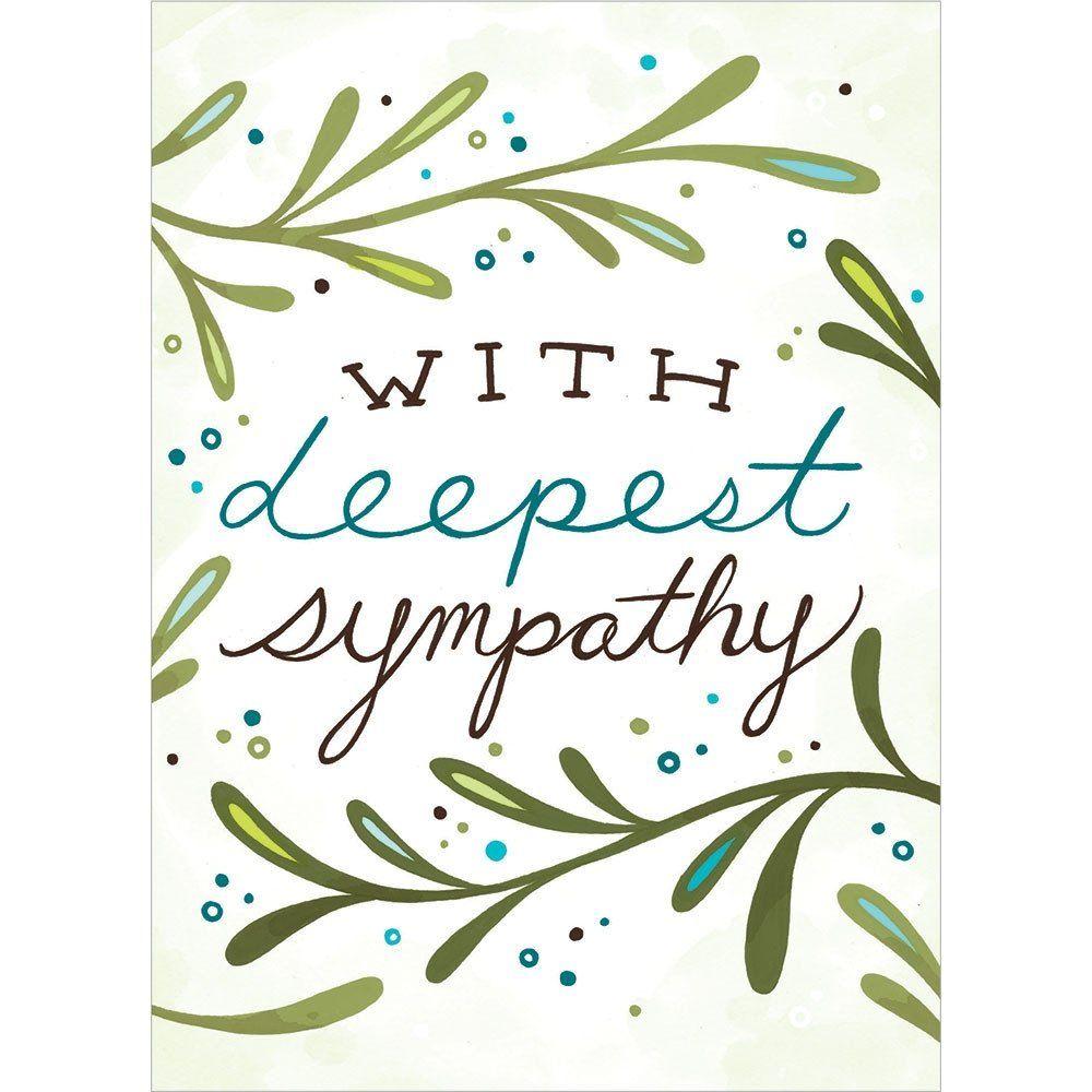 Free Printable Sympathy Cards Best Of Free Sympathy Cards Franklin Sympathy Cards Cards Sympathy