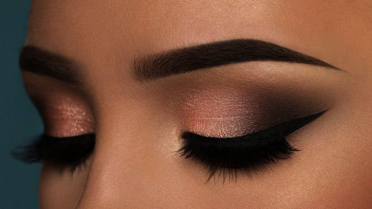 beautiful eyes the ultimate eye makeup guide pdf smokey eye