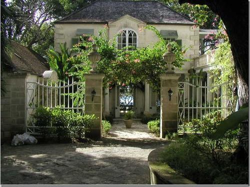 Pingl par ju ly ette sur dream house outdoor for Pinterest maison de campagne