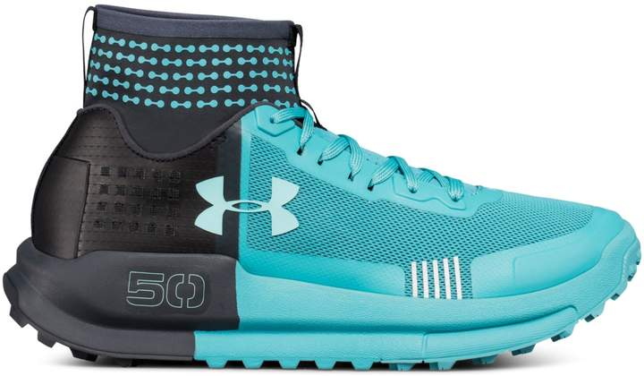 13ad4968a4 Under Armour Women's UA Horizon 50 Running Shoes in 2019 | Products ...