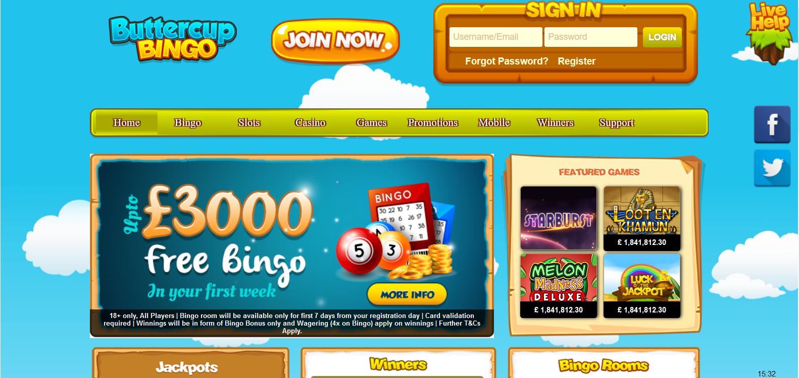 3 card poker online real money