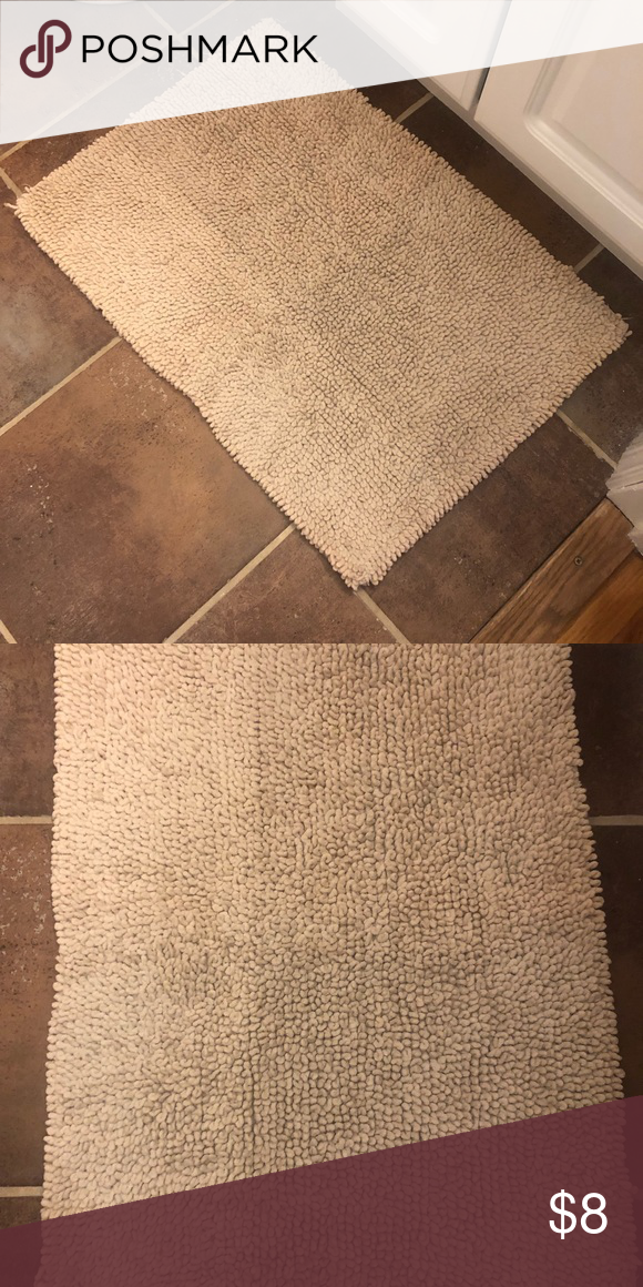 Beige Bathroom Rug Bathroom Rugs Beige Bathroom Cotton