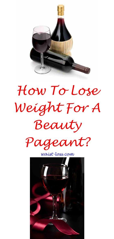 fat loss troubleshoot pdf