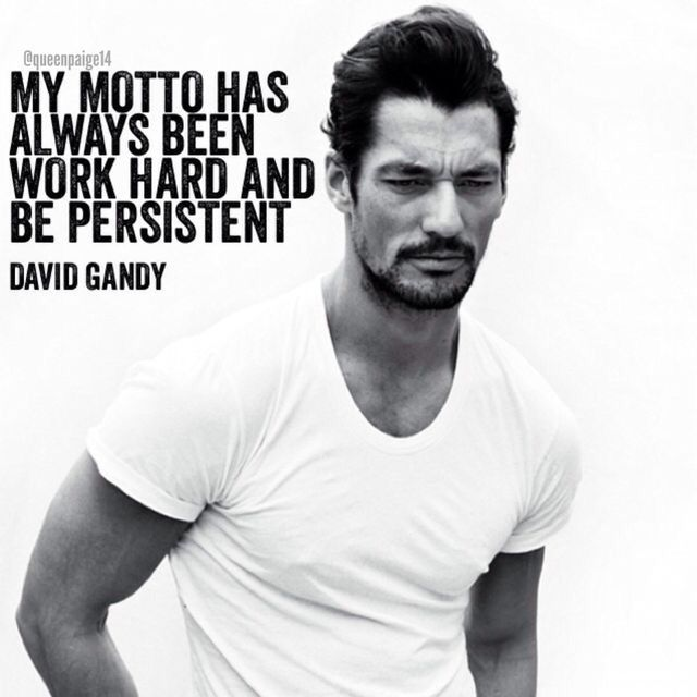 GandySunday