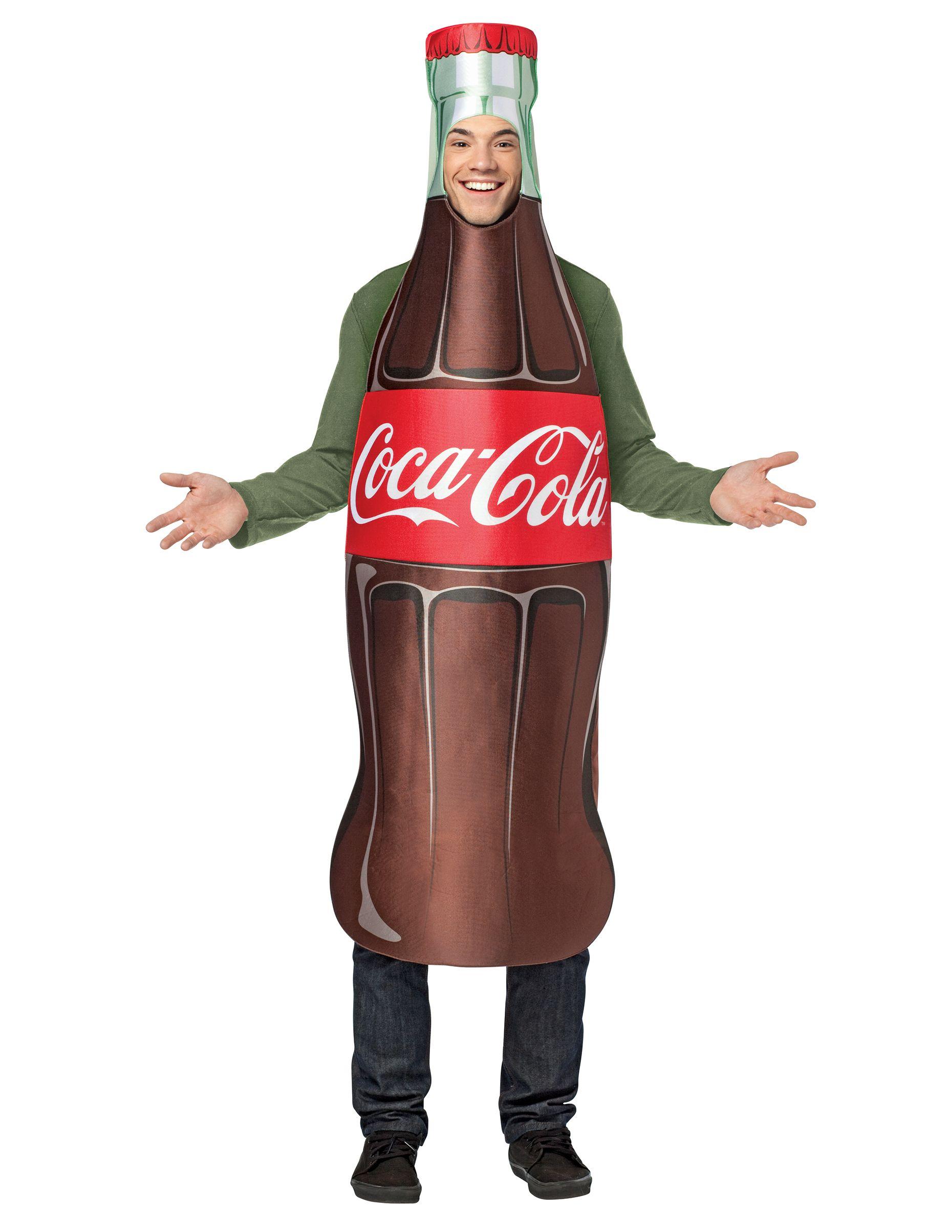 Прикольные картинки кока-кола, любимой бабушке