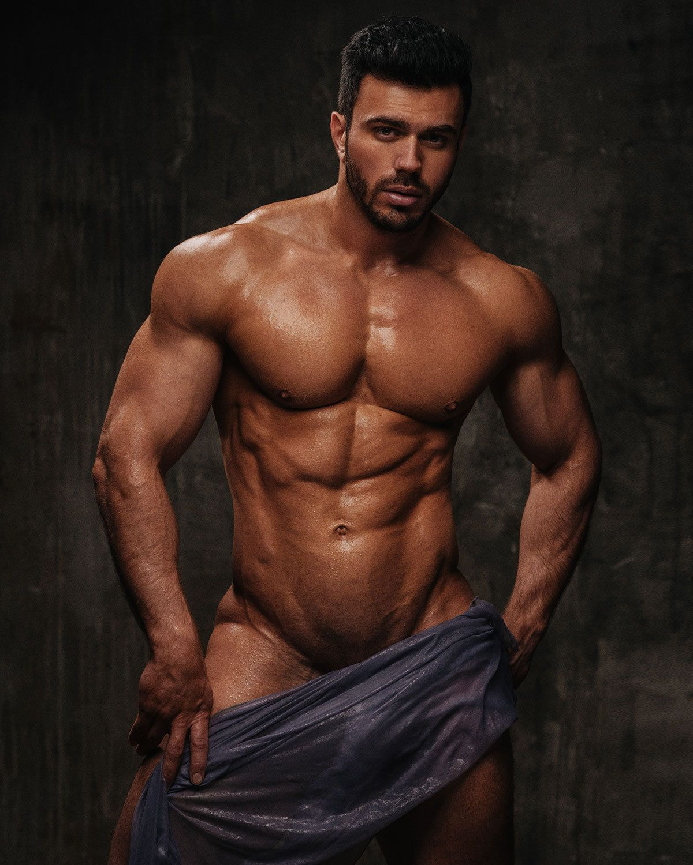 Hot nude beach tumblr com hot pics