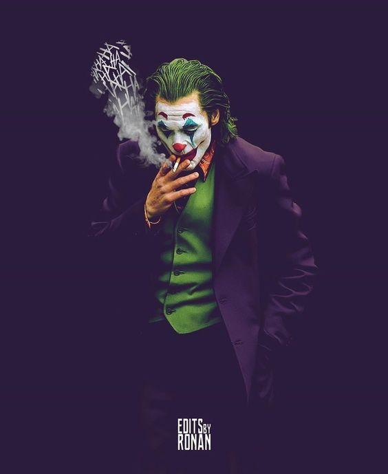 Pin By محمد خضر On Download In 2020 Joker Iphone Wallpaper Joker Wallpapers Joker Images