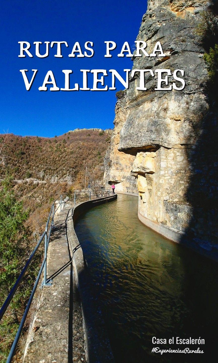 180 Ideas De Viajes Y Excursiones En 2021 Viajes Viajar Por España Lugares De España